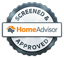 Home Advisors Logo